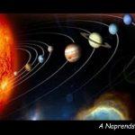 Naprendszer prezentáció